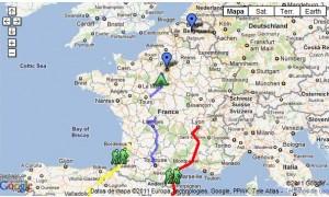 mapa_marchas-300x180